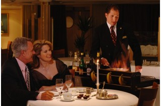 seabourn-dining1
